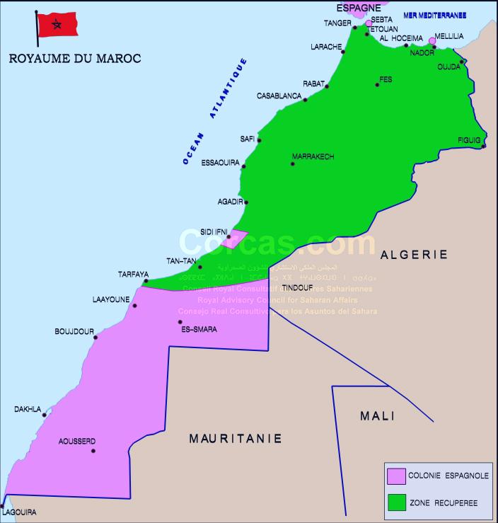 decolonisation africa essay